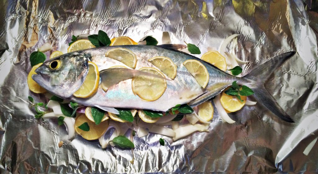 baking_fish