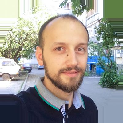Андрей-Василкан