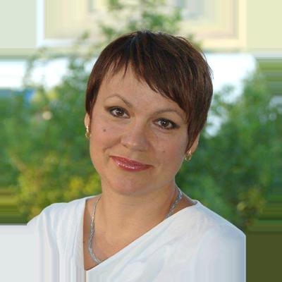 Татьяна-Кайгородова