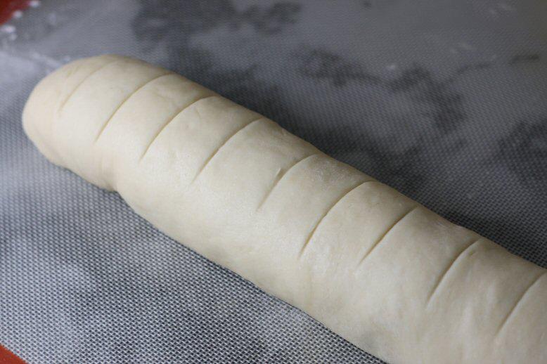 spacing rolls