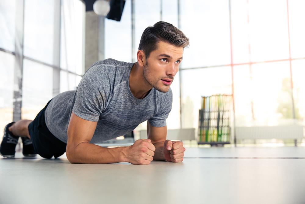 exerciții pentru antrenarea erecției erecție cu un penis moale