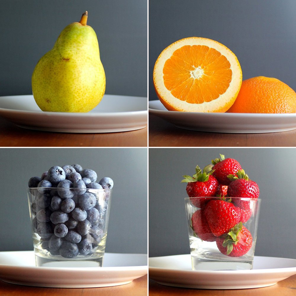 What-One-Serving-Fruit