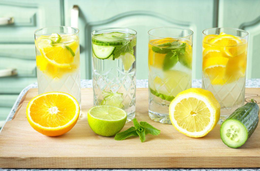 voda-s-limonom-omactiv.md
