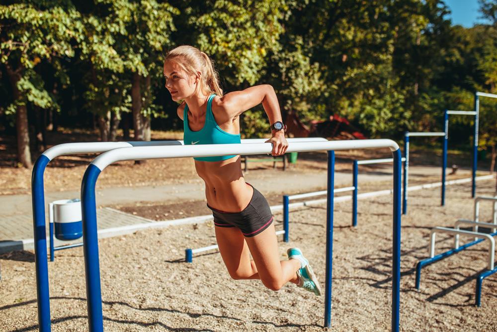 cum să slăbiți obstacole