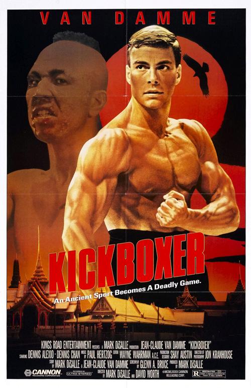 kickboxer_xlg