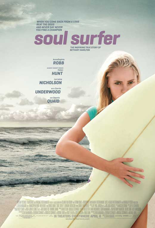 soul-surfer-movie-poster-2011-1020688074