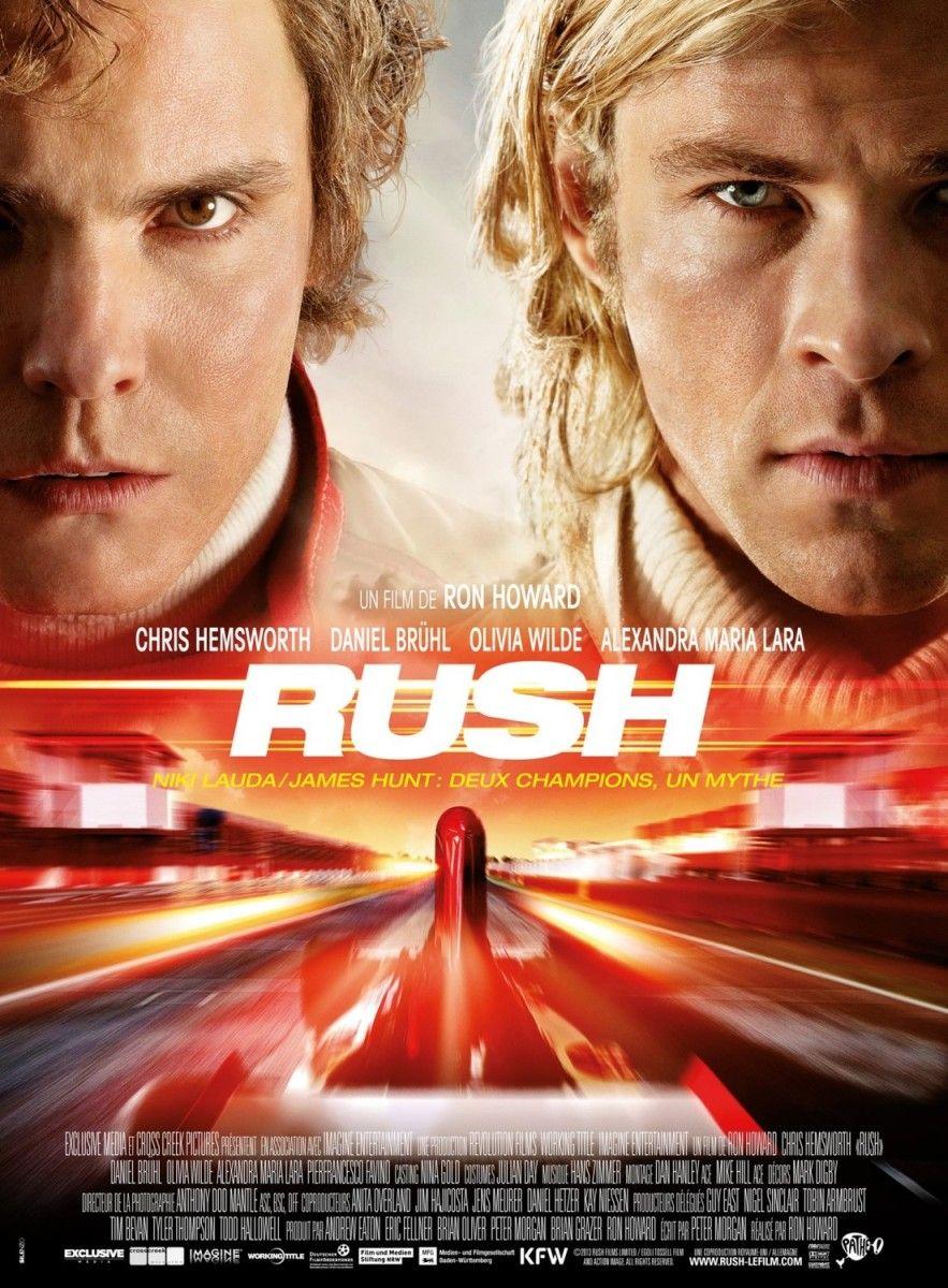 rush-2013-movie-poster-12