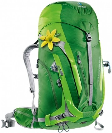360x500-5855-act-trail-pro-38l-sl-green