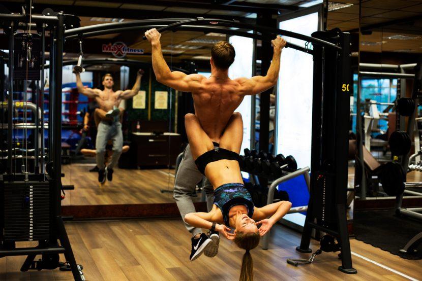 kaver_fitness_pary-830x0-c-default