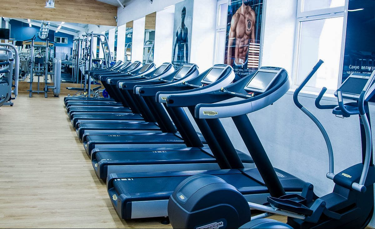 neo_gym