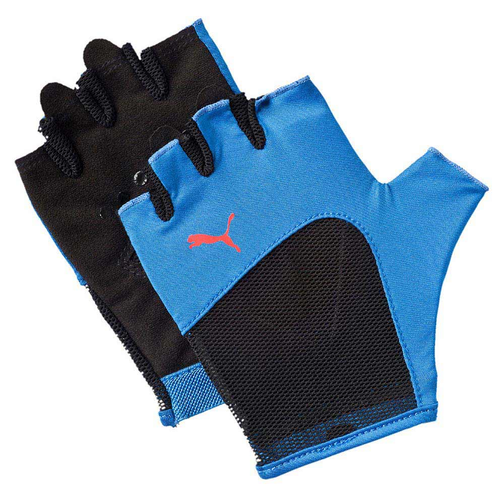 puma-gym-gloves