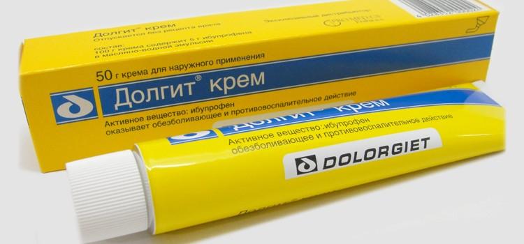 dolgit-krem-750x350