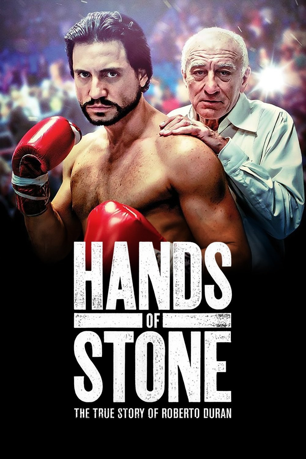 hands-of-stone-59390