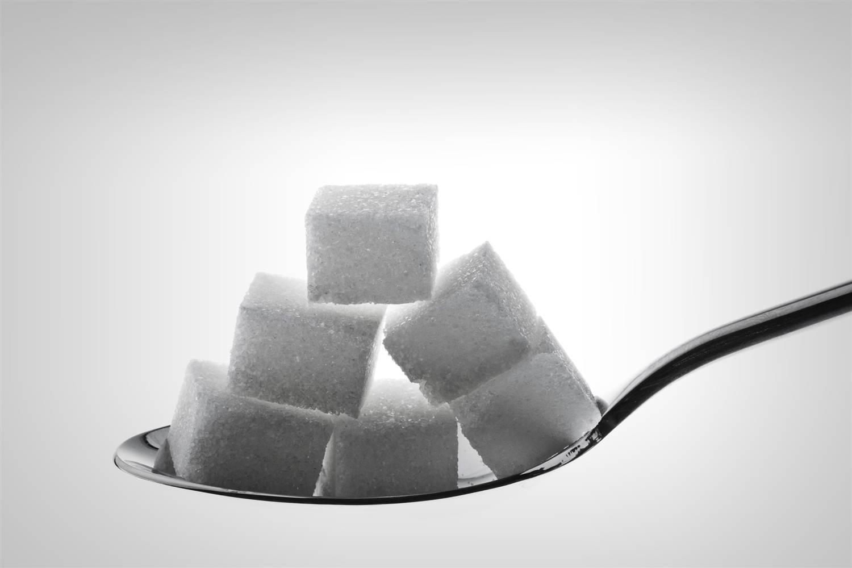 Простые сахара это какие продукты