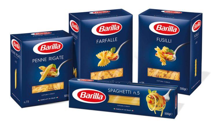 barilla-768x432.jpg