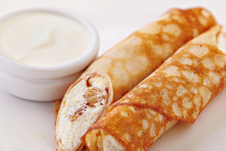 Mâncăruri dietetice pentru pierderea în greutate din dovlecei: rețete de gătit - Societate -