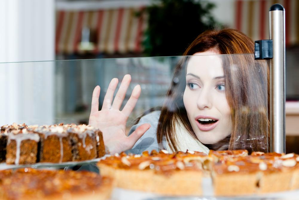20 de sfaturi pentru înșelăciunea pentru a pierde în greutate