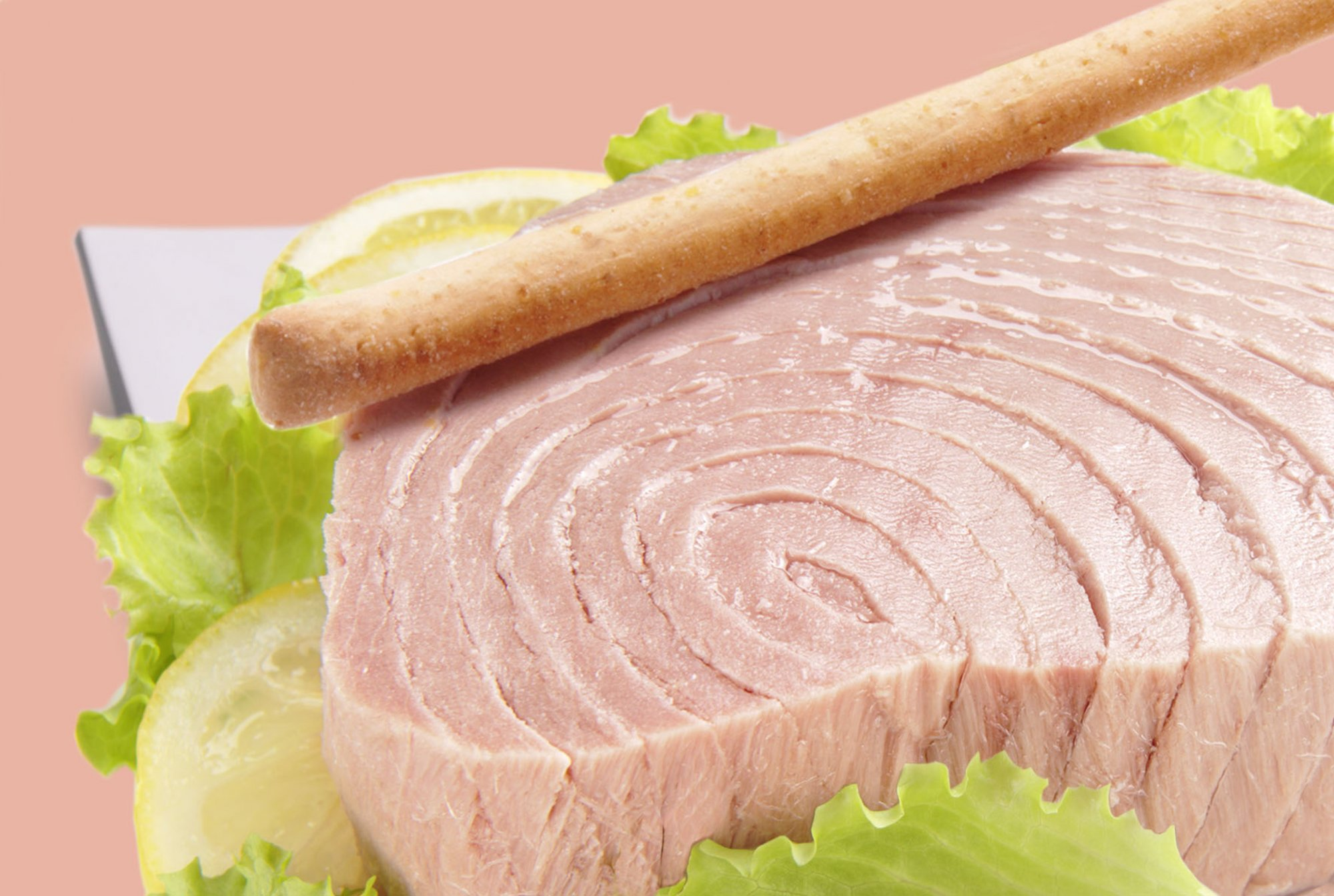 DIETA SANDWICH CU TON - AB EXERCIȚII -