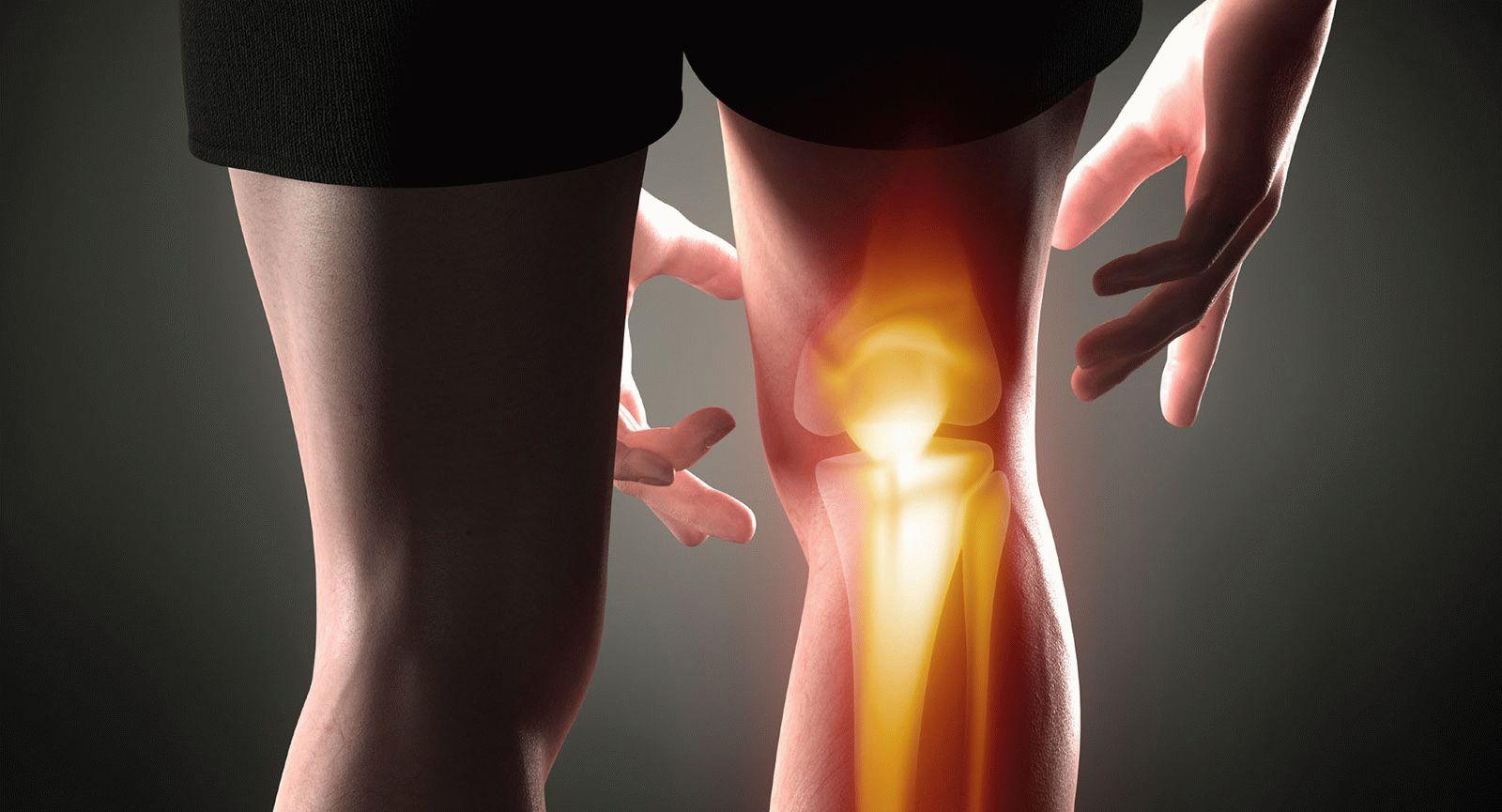 ce să bei pentru a restabili cartilajul tratamentul gleznei entorsă câte vindecă
