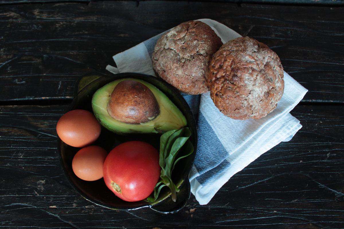 pierdere în greutate sandwich uri sănătoase