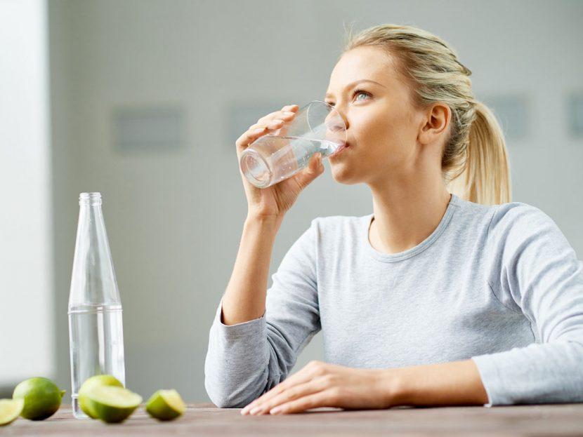 Image result for пить воду