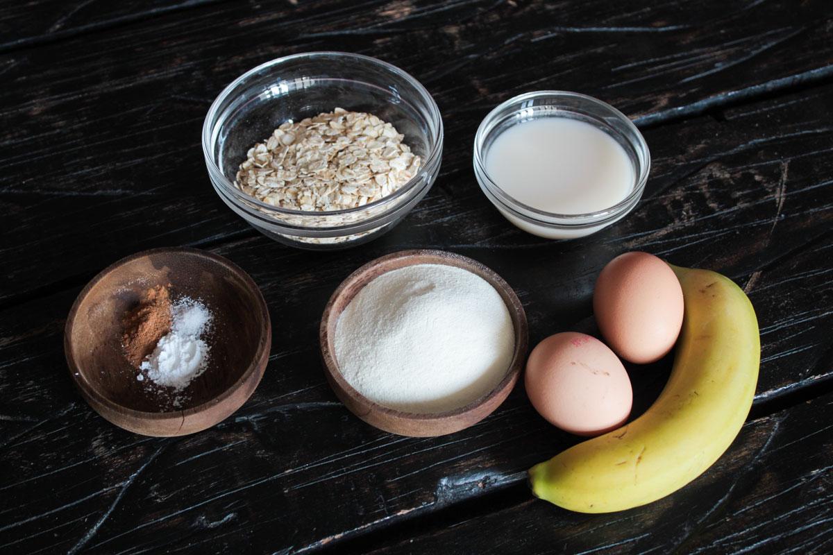 Четырнадцать простых способов увеличить своё потребление белка