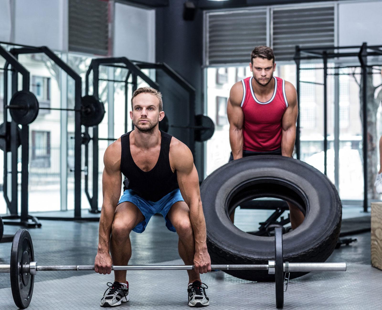 mestecând 32 de ori pierderea în greutate pierderea în greutate din xenia