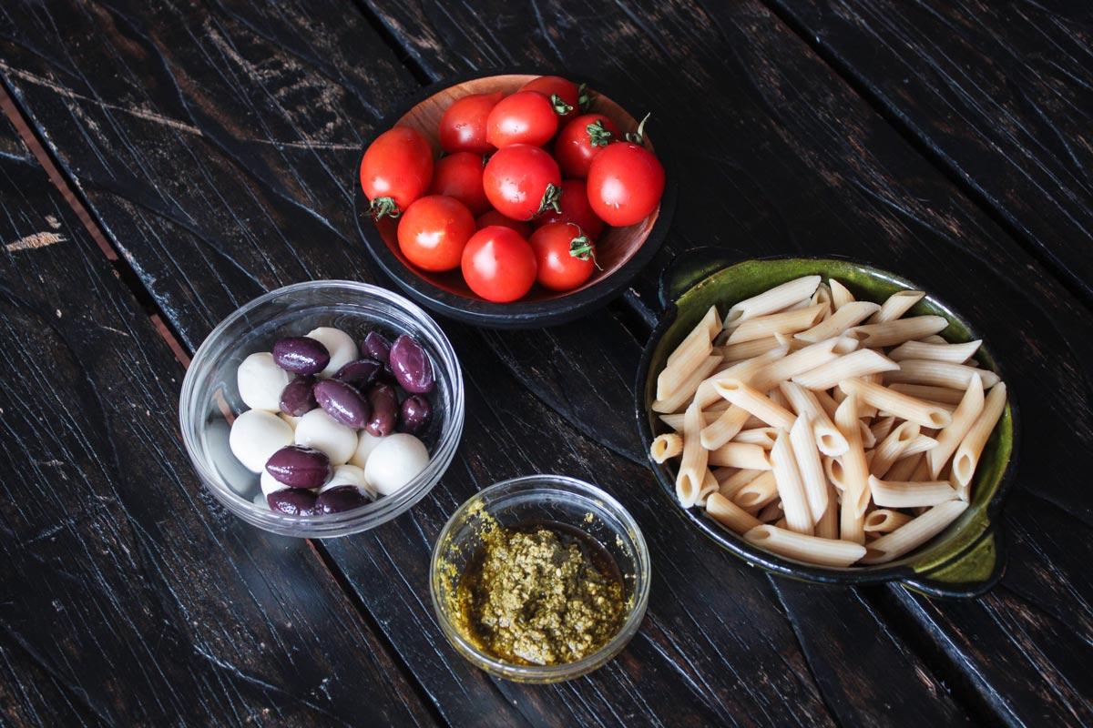 pasta-salad-ing.jpg