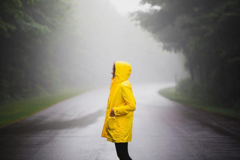 raincoat-cover-830x0-c-default.jpg