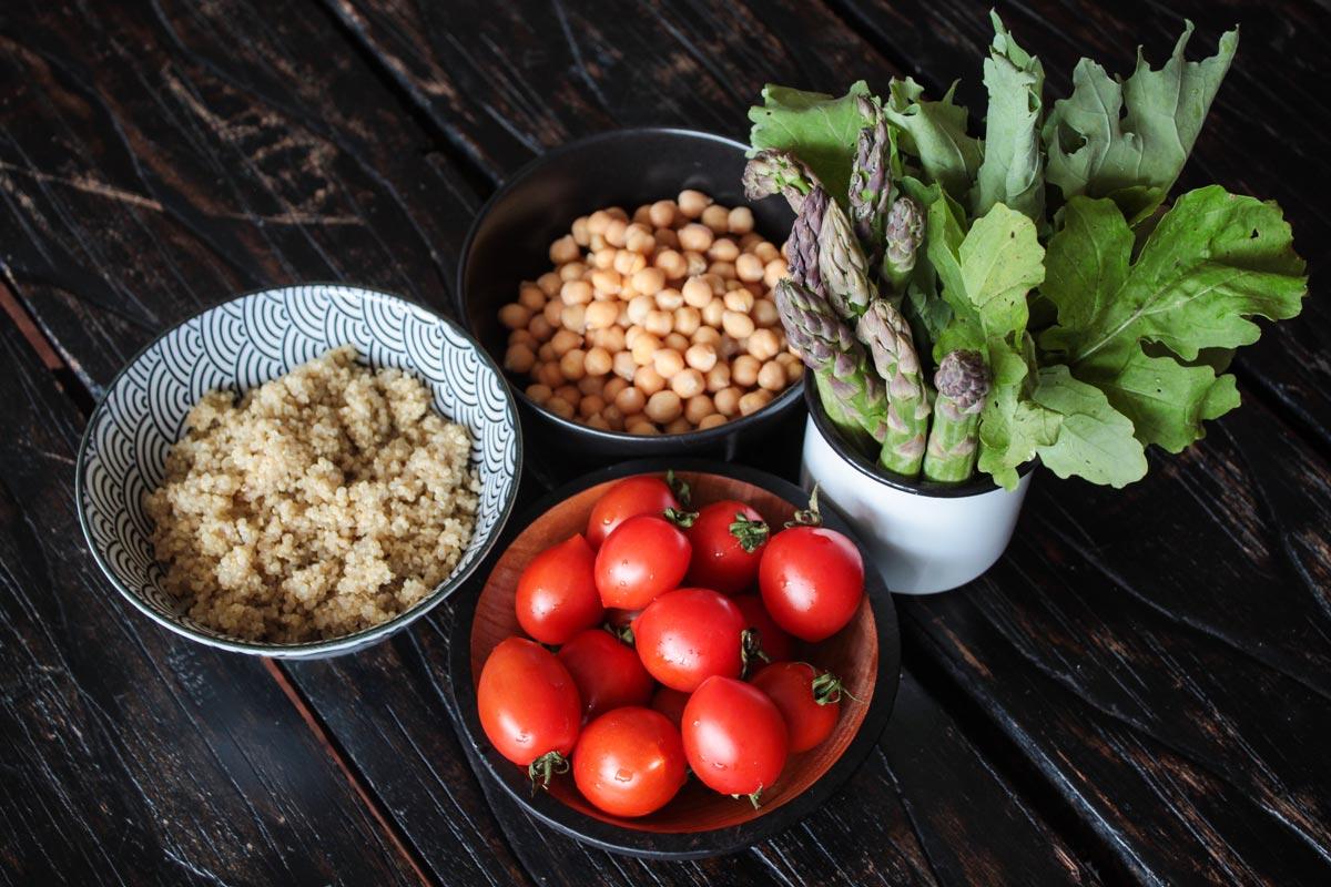 salad-kinoa-ing.jpg