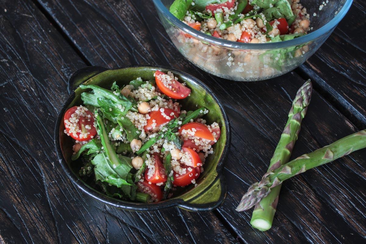 salad-kinoa.jpg
