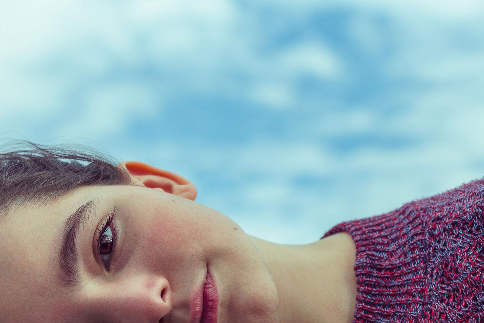 Чистка лица: основные виды, принцип проведения и подготовка