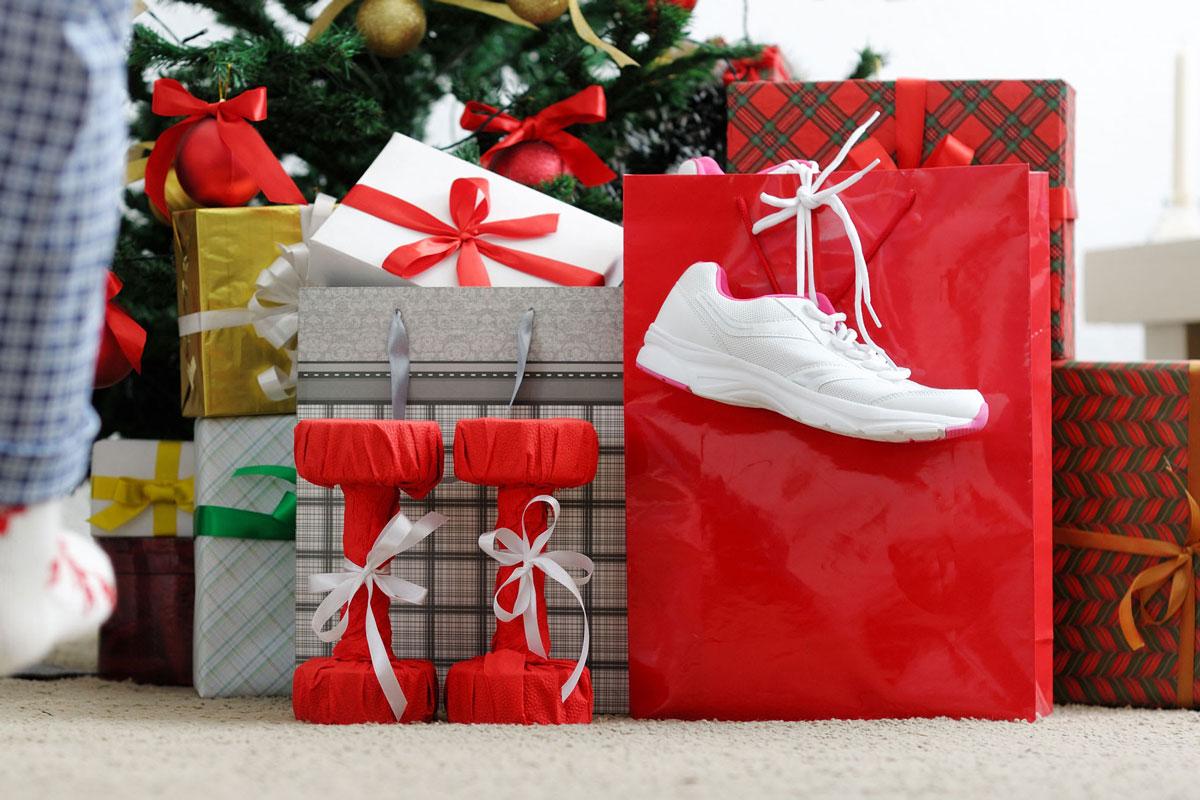 cadouri pentru a sărbători pierderea în greutate)